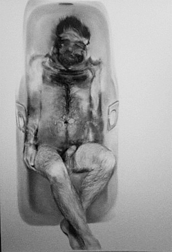 Bath(2)