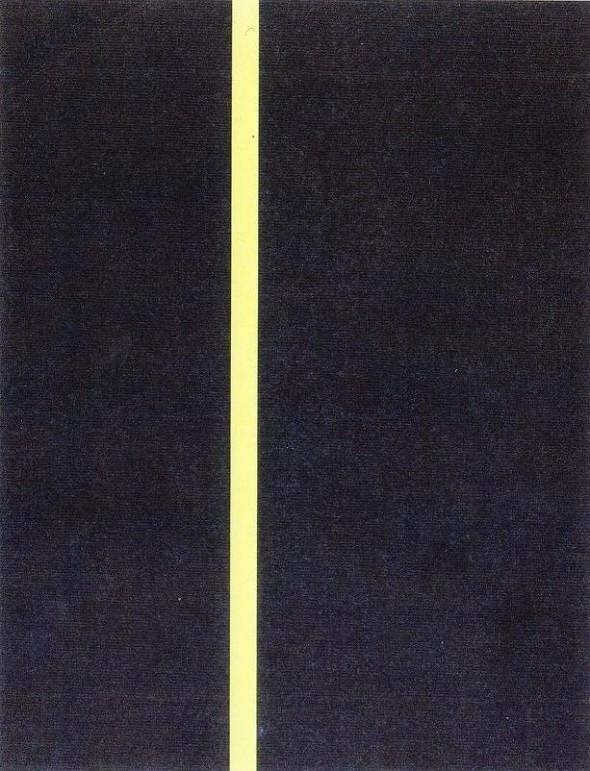 Silkscreens Siebdrucke  138x98cm Nr.376, Ed. 1/20