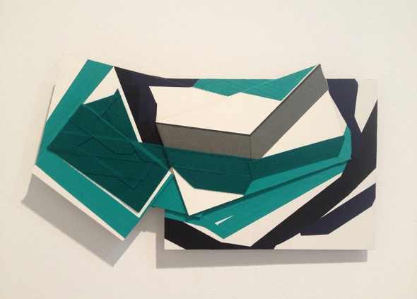 No Painting 2013