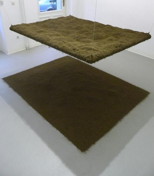 Négociation 34 
