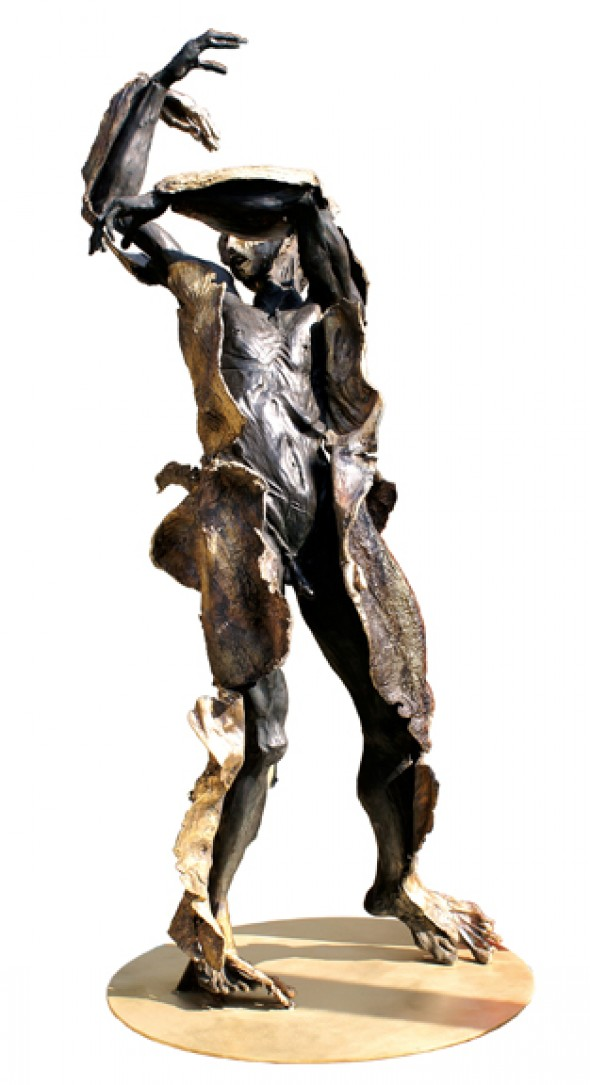 La Vanite mise a Nue par ses Thuriferes