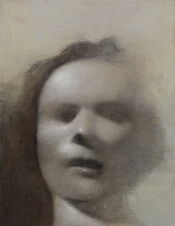 Gavin Tremlett 