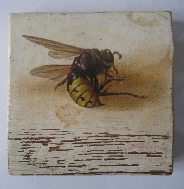 Genia Chef