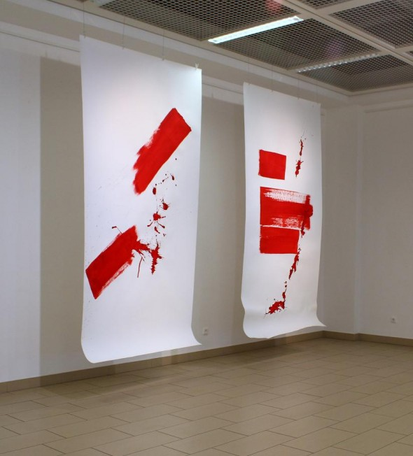 Rudolf zur Lippe