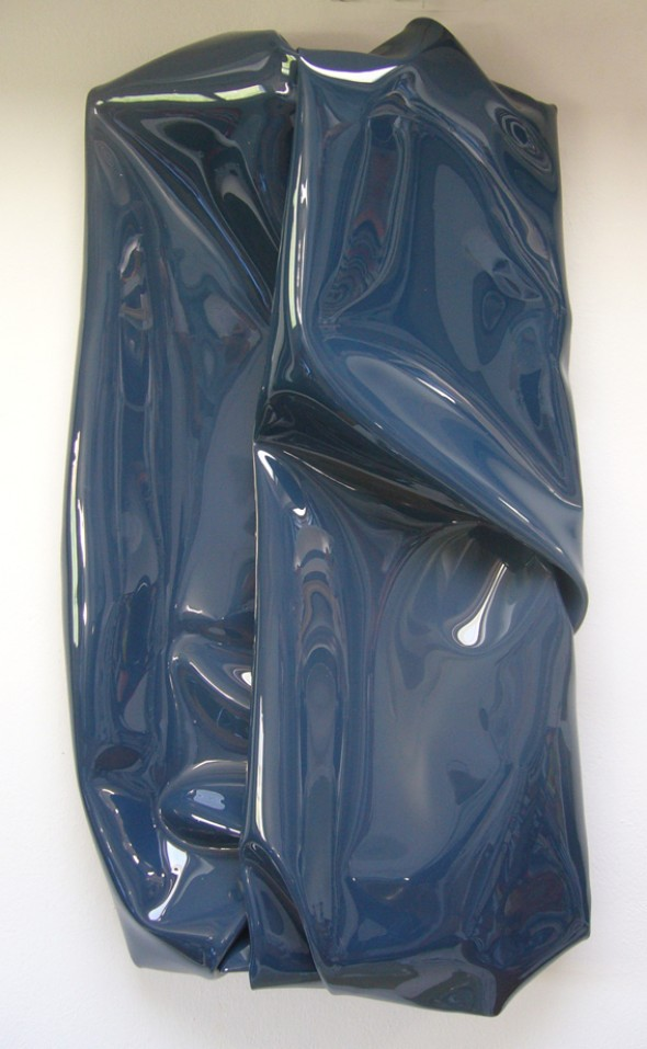 gyuit