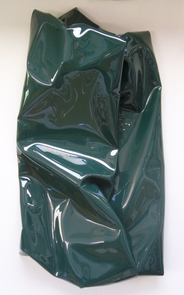 Stefano Ronci