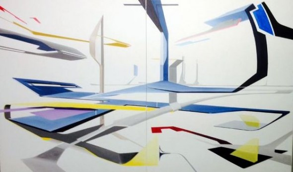 Ivask