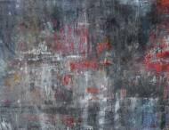 Pascual Jordan Öl auf Leinwand, 160*200cm, 2011