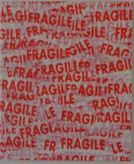 Naco Paris